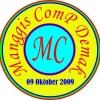 MANGGIS COMP