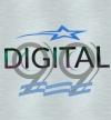 DIGITAL 99