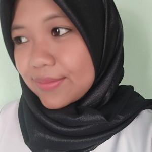 jilbab glamour