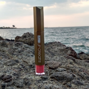 lipmatte beauty by B erl