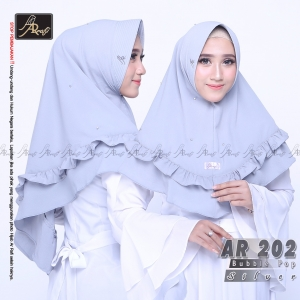 Arrafi 202