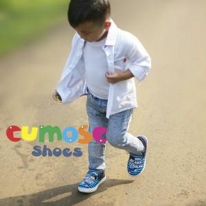 Sepatu Cumose Anak Sholeh