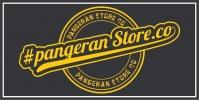 PANGERAN STORE.CO