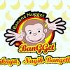 MR.BANGGET
